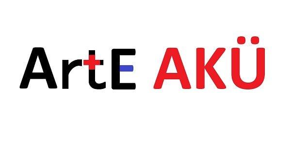 Arte akü logo-600x300